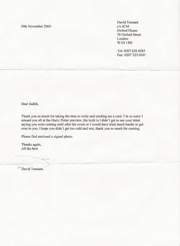 employment proof letter - group picture, image by tag ...